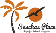 Saschas Place
